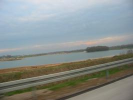 Autobahn A9